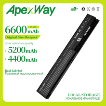 4400mAH  10.8v laptop Battery for asus A31-X401 A32-X401 A41-X401 A42-X401 X401 X401A  X401A1 X401U X501 X501A X501A1 X501U x301a x401a x501a laptop motherboard for asus x501a 15 6 hd support cpu b820 b960 pga989 tested ok and top quality in stock