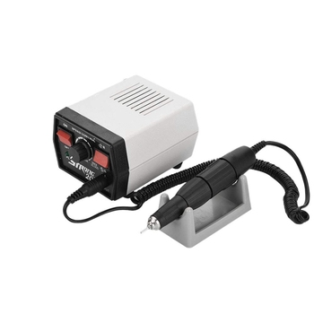 35000 RPM Professional Electric Nail Cutter, Electric Nail Drill for Polishing GrindingCarving Manicure and Pedicure Set Low No