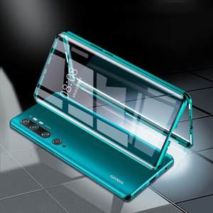 Magnetic Case For Xiaomi Mi No