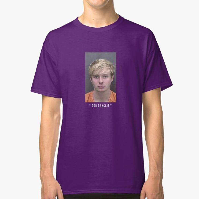 Футболки с надписью «Sam and Colby New Idea», футболка с надписью «sam colby new idea»