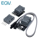 EQV Enhanced 3Pin KY-015 MW33 same as the DHT11 DHT-11 Digital Temperature and Humidity Temperature Sensor for arduino DIY KIT