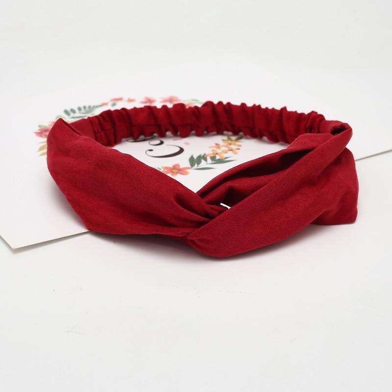 KH020-5棉红色