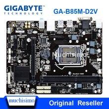100% DDR3 SATA الرئيسية