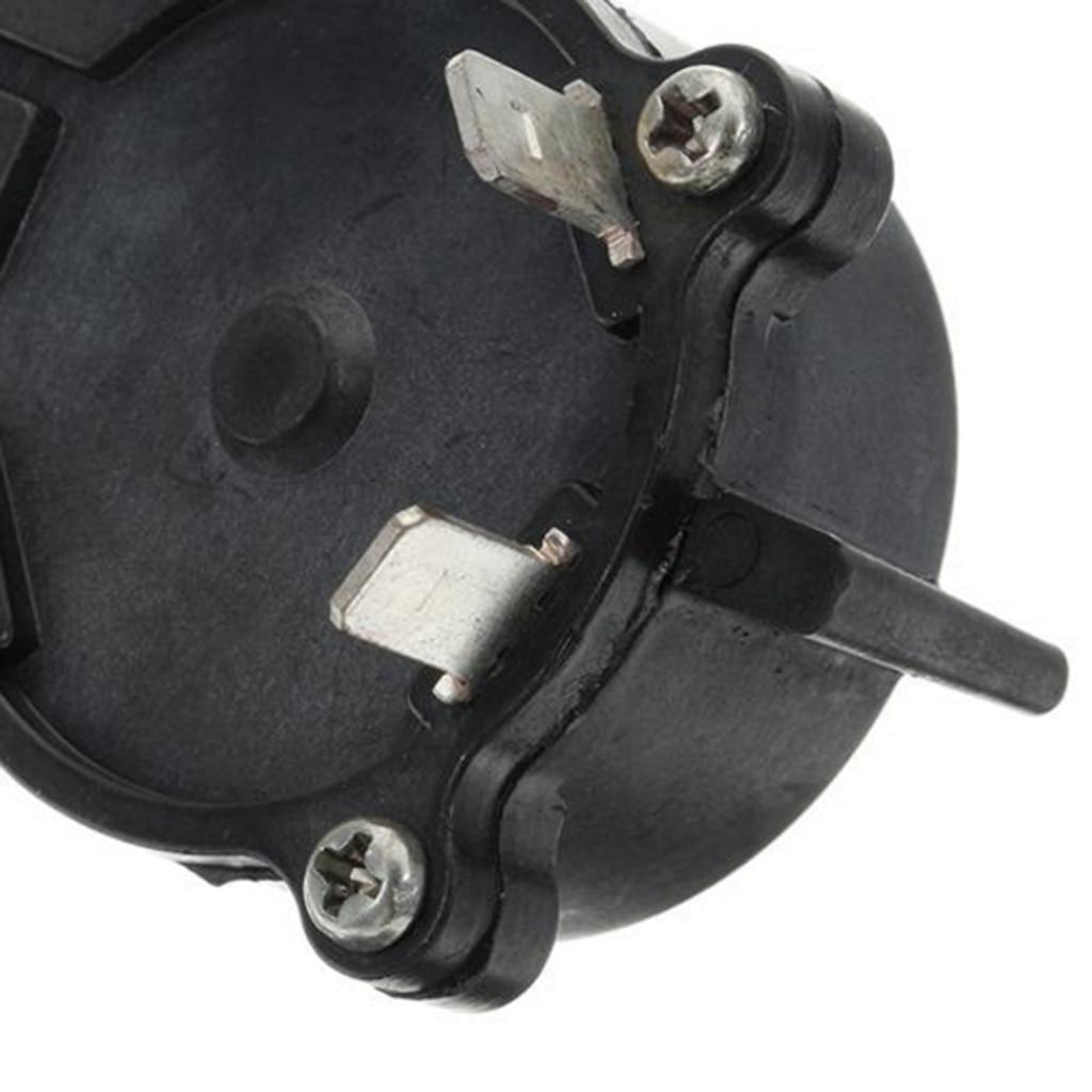 interruptor de velocidade marinho 1 2l do motor 04