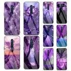 Purple fantasy Tempe...