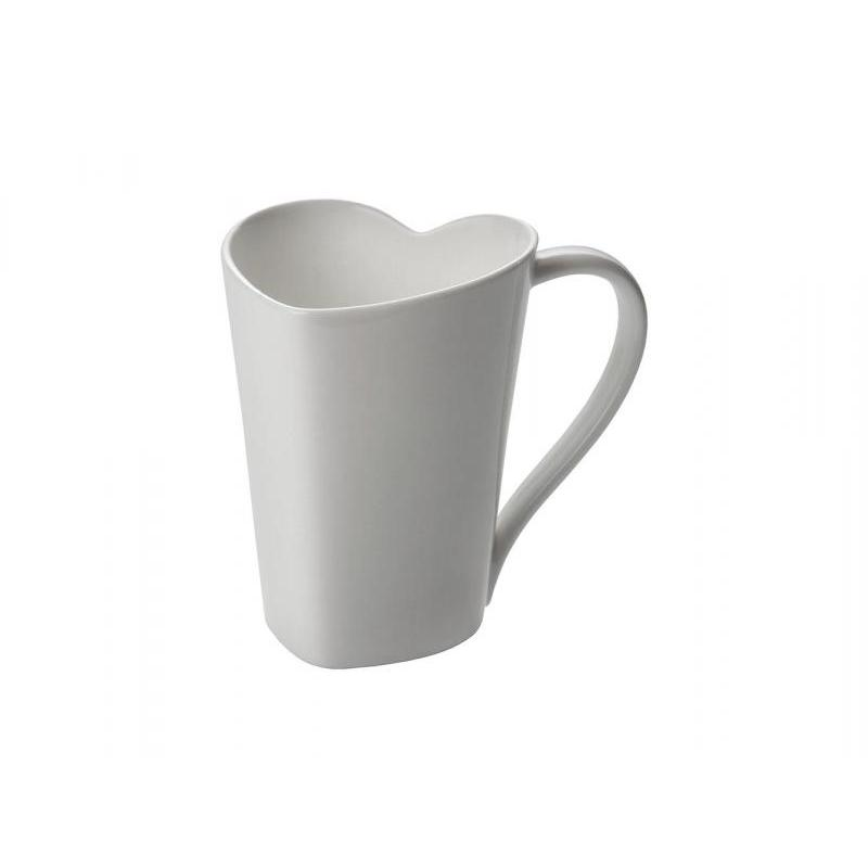 Mug ALESSI, TO
