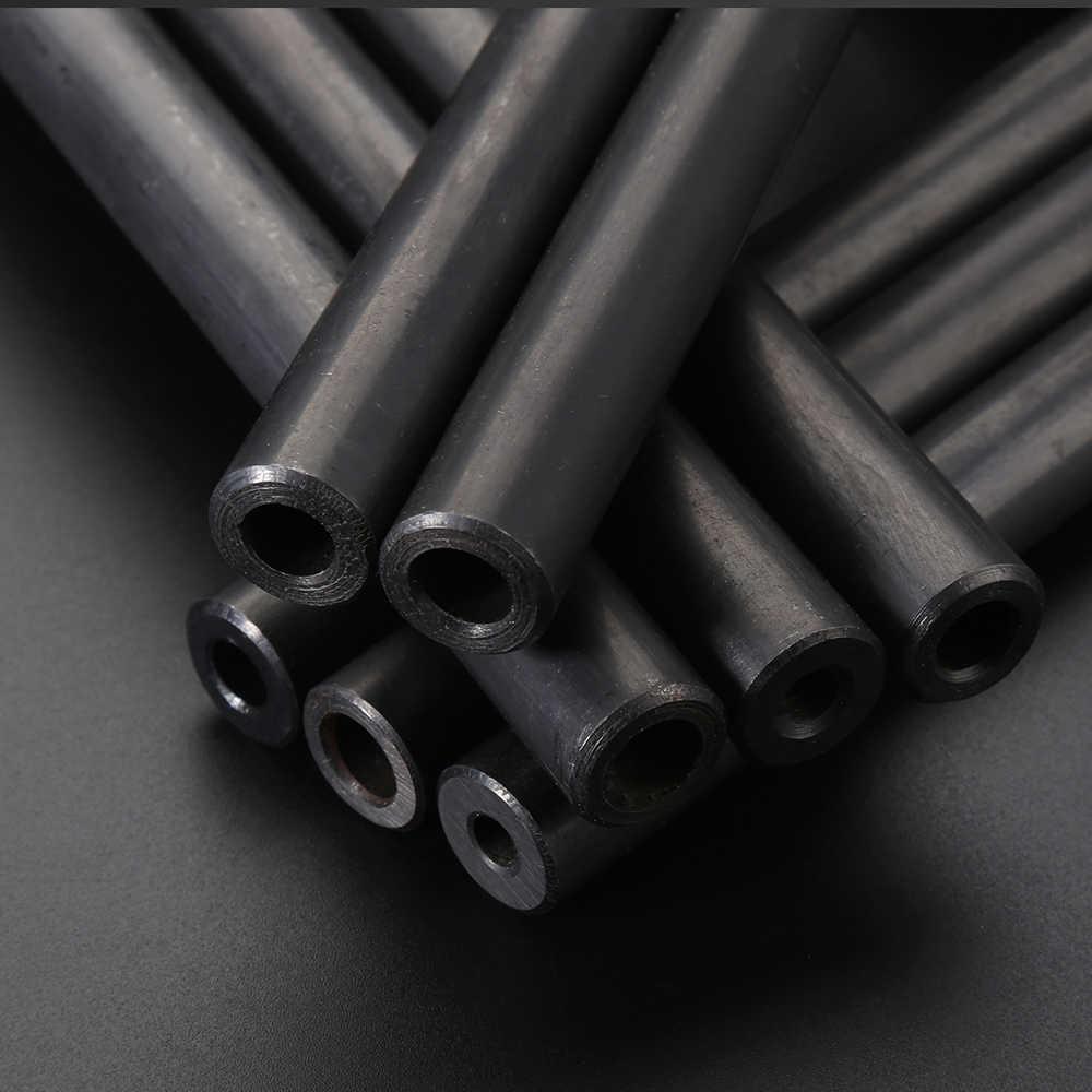 OD 16 millimetri Delicato di Precisione In Acciaio Inox Tubo Tondo/Tubo/Molti formati e lunghezze-Multivariation