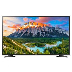 """Телевизор 32"""" Samsung UE32N5000AUXRU FullHD"""
