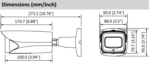IPC-HFW81230E-ZE -3