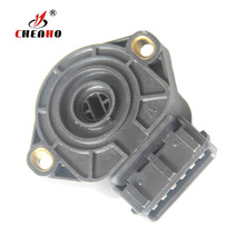 NEW TPS Throttle Position Sensor For R-enault 7700431918 8200139460 CT4089 adblueobd2 emulator for r enault trucks plug and drive adblue def nox emulator via adblue obd2 for r enault free shipping
