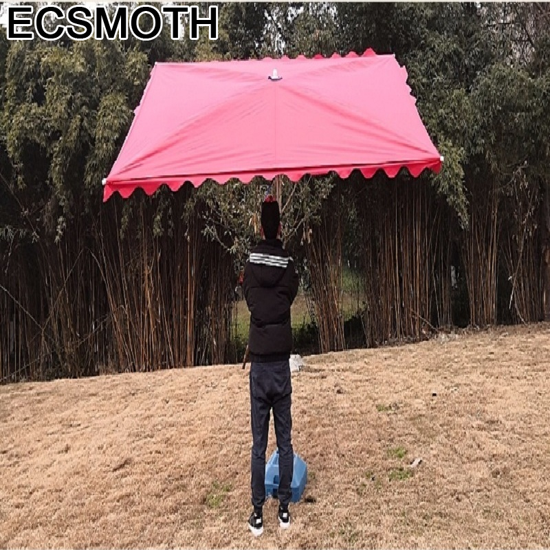 Bain Soleil Mobilier Terras Ogrodowy Mobilya Tuinset Tuinmeubel Furniture Mueble De Jardin Parasol Garden Outdoor Umbrella Set