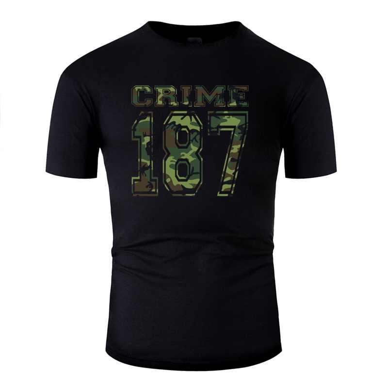 La luce del sole Clyde 87 Crimine Strasse Bonnie Marciume Erbaccia Erbaccia Uomini T Shirt O Collo Maschio Donne Pantaloni A Vita Bassa T-Shirt Hiphop Top
