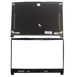 Новинка для MSI GF63 8RC 8RD MS-16R1 задняя крышка Топ чехол для ноутбука LCD задняя крышка 3076R1A211HG01/ЖК-панель Крышка 3076R1B211TA21