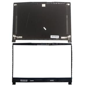 Чехол для ноутбука MSI GF63 8RC 8RD, задняя крышка с ЖК-экраном, 3076R1A211HG01/3076R1B211TA21, новинка