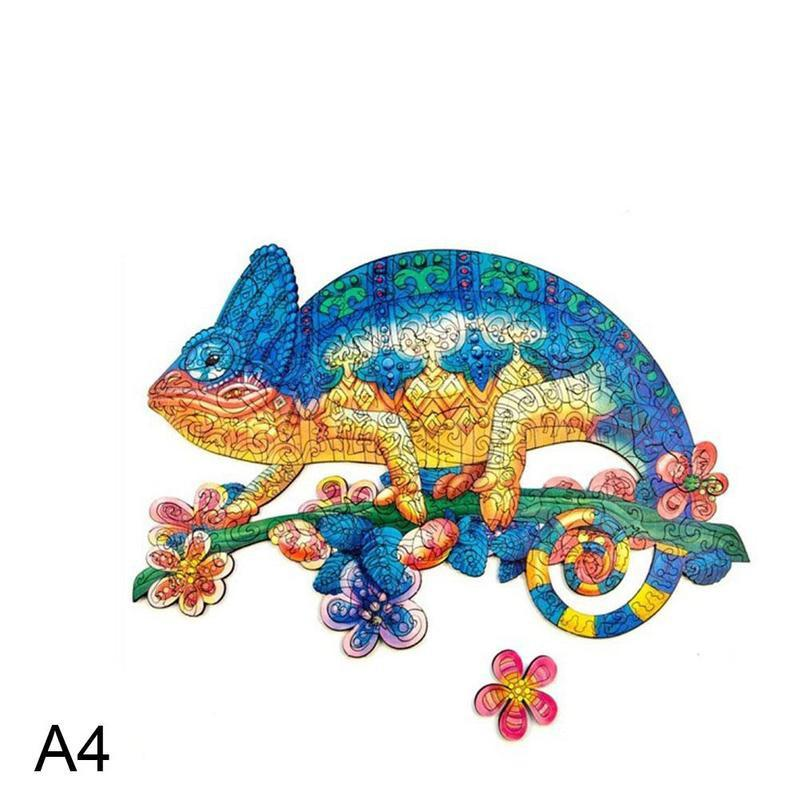 Chameleon1 A4