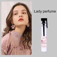 Pheromone Perfumed Aphrodisiac For Men Body Spray Women Perfumed Flirt For Men Water Lubricants Attract Scented