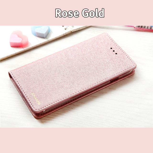 Silk Pattern Leather S20ultra Case For Samsung Galaxy S8 S9 S10 S20 Ultra Plus Note 10 Plus 9 8 Flip Wallet Magnetic Cover Coque