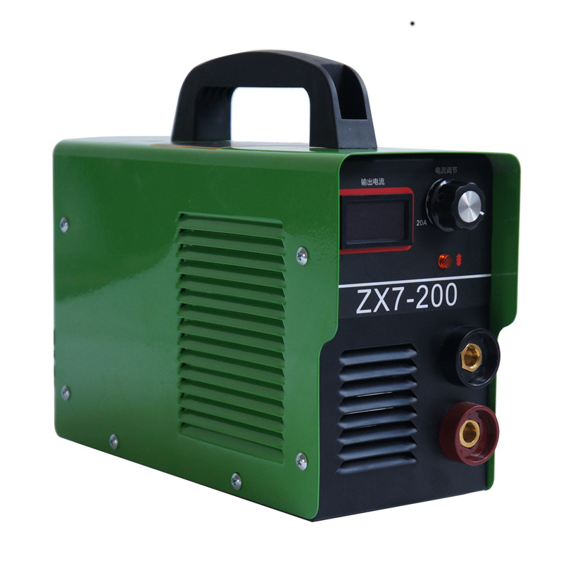 20213kg Zx7-250 Dhl Fast Shipping 3-5days For Home Working 20-120a 220vmma-200 Igbt Dc Inverter Welding Machine Maquina De Solda