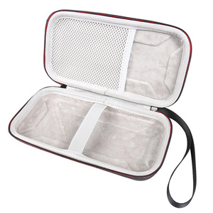 Image 4 - NEW Hard EVA Storage Bag Carrying Travel Case Box for Graphing Calculator Texas Instruments TI Nspire CX / CAS and More