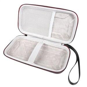 Image 4 - 새로운 하드에 바 스토리지 가방 그래프 계산기에 대 한 여행 케이스 상자를 들고 텍사스 악기 ti nspire cx/cas 및 더 많은