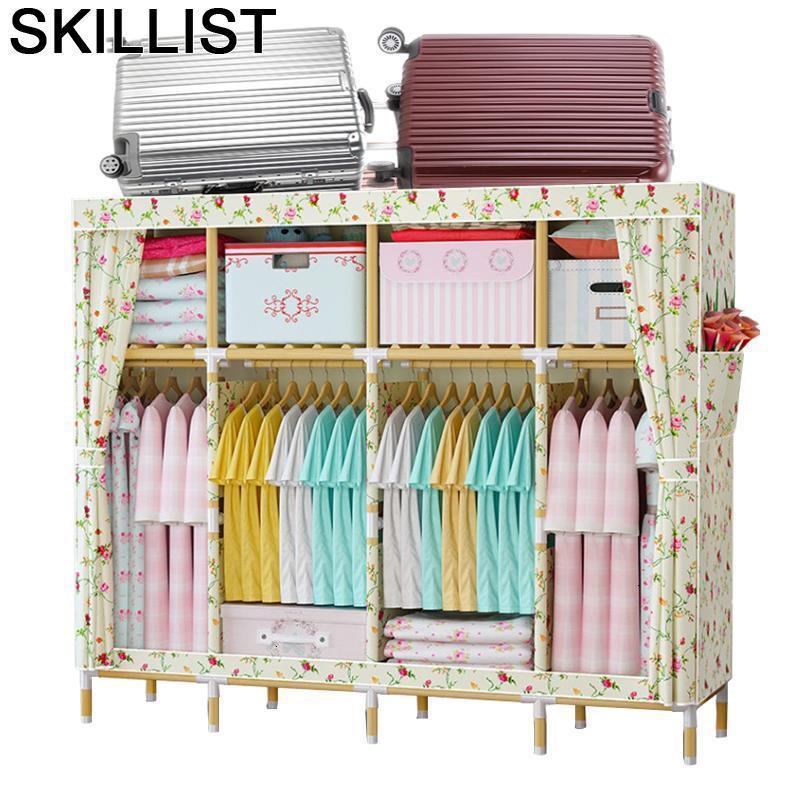 Mobili Chambre Almacenamiento Armario Armazenamento Meuble De Rangement Cabinet Mueble Guarda Roupa Bedroom Furniture Wardrobe