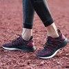 100% Original Xiaomi Mi Mijia Shoes 3 Sneakers 3th Men Running Sport Outdoor New Uni-Moulding 2.0 Comfortable and Non-slip Stock 1