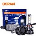 Лампа Ксеноновая OSRAM H4 H11 H7 H1 светодиодный HB2 HIR2 9012 9005 9006 HB4 HB3 лампы для передних фар Противотуманные фары автомобиля 12V 6000K бег Автоматическая ...