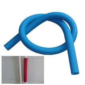 Image 2 - Bán 1.8M Cách Nhiệt Ống Bọt Biển Dạng Áo Ống Vỏ Thể Hình Xe Ô Tô cầm tay cầm Ốp bảo vệ Ống Phụ Kiện