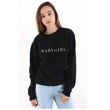 Women Fashion Pullover Sweatshirt Casual Coats Loose Tops Woman Long-sleeve O-neck Spring Autumn Ladies Plus Size Clothing Soft