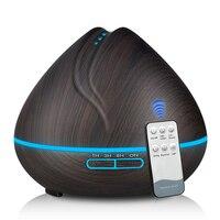 https://ae01.alicdn.com/kf/H11da6cb324f14535b90d3426eddd6b20Y/400mlร-โมทคอนโทรลAROMA-Essential-Oil-Diffuser-Air-Humidifierไม-GRAIN-LEDสำหร-บOffice-Home.jpg