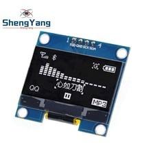 Shengyang 1 pces 4pin 1.3