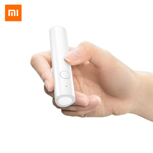 Xiaomi Antipruritic Stick Intelligent Stop Mosquito Rechargeable Infrared Pulse Repellent Relieve Itching For Mosquitoes Bites