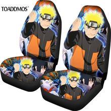 Toaddmos воздушная подушка универсальные чехлы для сидений салона