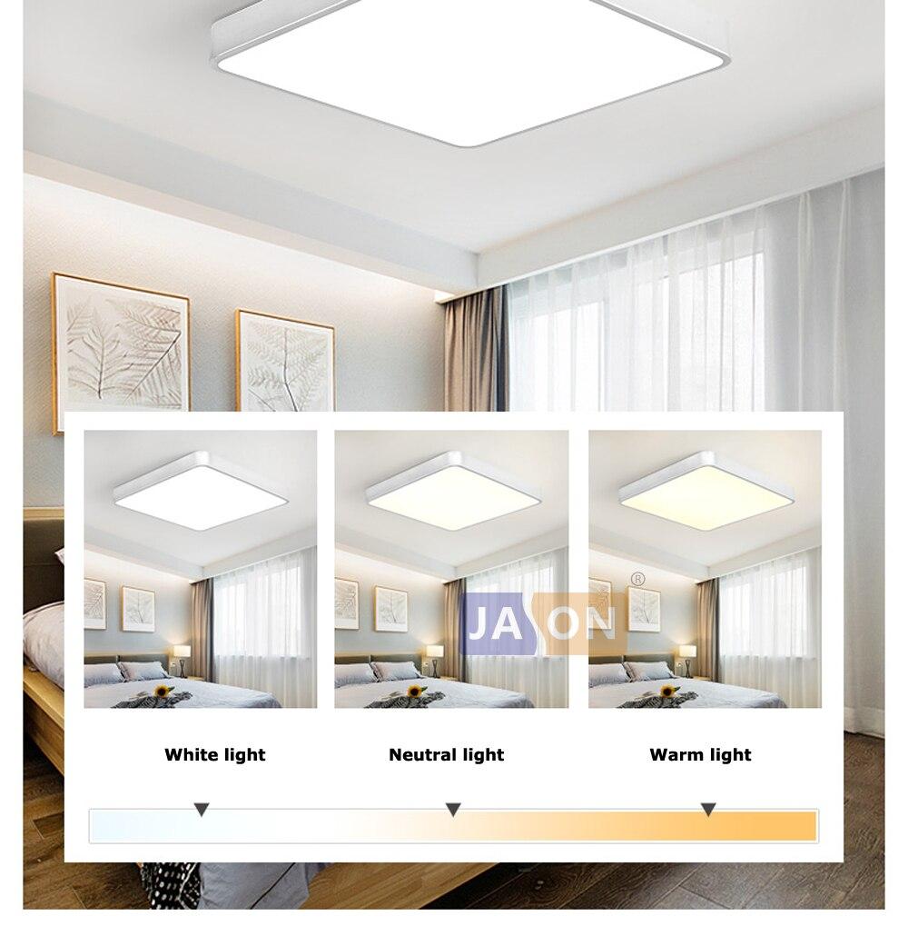 5cm fino lâmpada led. luz led. luzes