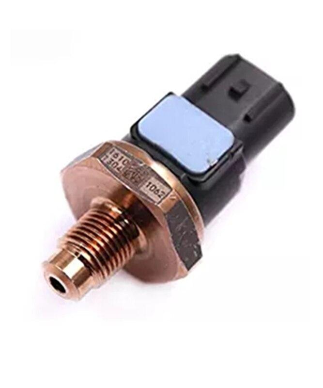 จัดส่งฟรีเซนเซอร์ความดัน 9F972AD 9F972AC BL3E-9F972-AC สำหรับ Ford สำหรับ Fiat