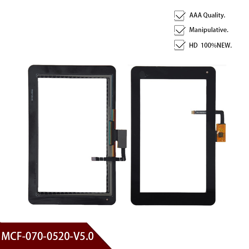 NEW 7 Inch Tablet PC Touch Screen Digitizer For Huawei Mediapad S7 Lite S7-931 S7-931U S7-931W Free Tools Free Shipping