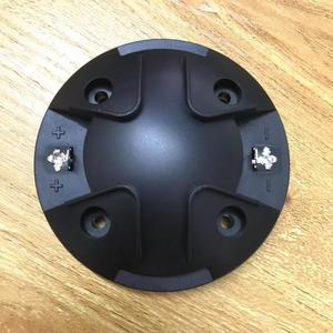 Image 2 - 2 قطعة الحجاب الحاجز ل EV ZLX 115 ZLX 115P الكهربائية صوت DH1K DH 1K ELX112 EV ZLX 112 ZLX 112P ELX 112 115 215 F01U247593