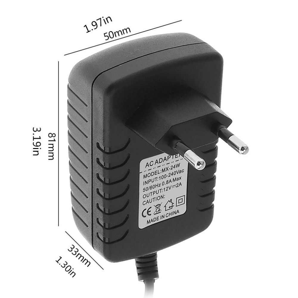 מחשב מטען עבור Microsofe משטח 2/rt Tablet מטען 12v2a24w מטען