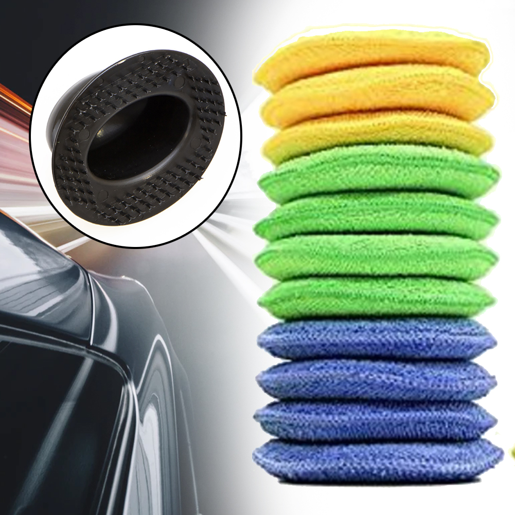 polimento esponja limpeza almofada depilacao ferramenta resistente ao desgaste 03