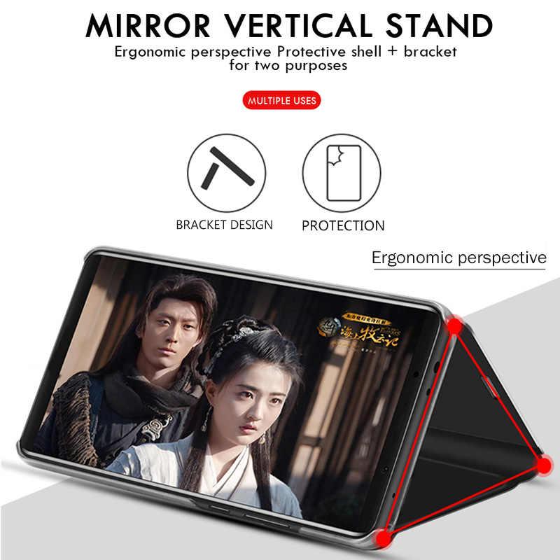Étui antichoc à rabat pour Xiao mi 9t Pro 9 SE 8 Lite housse de protection pour Xiao mi mi A1 A2 A3 Lite CC9 CC9E