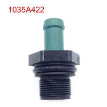 Neue 1035A422 PCV Ventil Für Mitsubishi Lancer Outlander ASX Für NISSAN ALTIMA 11810 6N202 118106N202