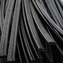 BLACK PE spot welding for batteries plastic weld rods bumper Fender headlight air-conditioner