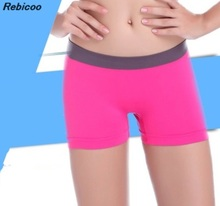 2016 Fashion Sexy Lady Casual New Summer Women Sports Gym Workout Pant Waistband Skinny  Toopoots Vestidos