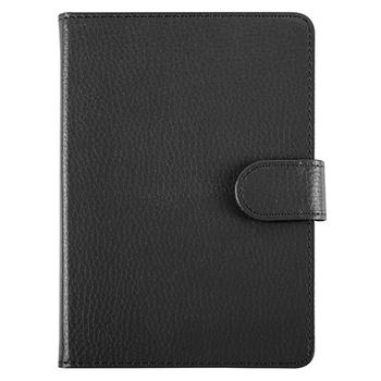 цена на PU leather cover case for Sony Prs T2 ereader funda ebook for sony ereader prs t2 cover for sony prs-t2 case funda sony ereader