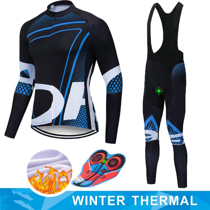 Northwave, conjunto de Jersey térmico de invierno de vellón para Ciclismo, conjunto de Ciclismo de carreras 2020, Ropa de Ciclismo para bicicleta de montaña, Ropa de Ciclismo|Conjuntos de ciclismo|   - AliExpress