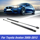 For Toyota Avalon 20...