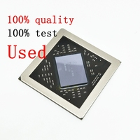 100% test bardzo dobry produkt 216 0811000 216 0811000 bga chip reball z kulkami układy scalone w Akcesoria do baterii i ładowarek od Elektronika użytkowa na