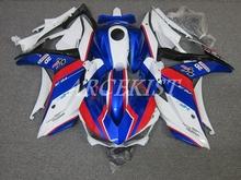 Formowanie wtryskowe nowy ABS motocykl cały zestaw Fairing dla YAMAHA YZF-R3 14 15 16 YZF R3 R25 2015 2016 2017 2018 niestandardowy czerwony niebieski tanie tanio arcekist CN (pochodzenie) Wtrysku 100 New ABS same photos show YAMAHA YZF-R3 R25
