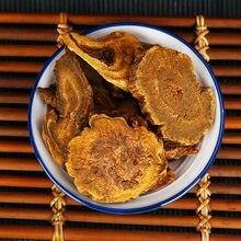 Da Huang,Rhubarb Root And Rhizome,Rhei Radix Et Rhizoma