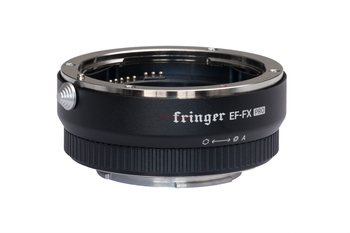EF-FX pro ef Tamron Sigma lens to fx Auto Focus adapter ring for Fujifilm fuji xh1 XE2 XM1/XA2/XT1 xt2 xt10 xt20 xpro2 camera